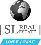 the-panarama-sl-real-estate
